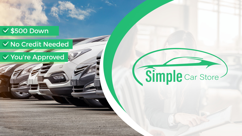 Used Cars Mesa Az >> Simple Car Store Bad Credit Specialists 500 Down Any